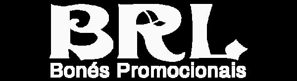 BRL Bones Promocionais Ltda.
