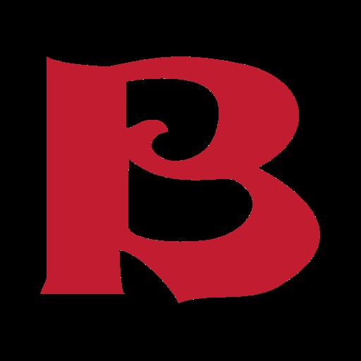 BRL Bonés